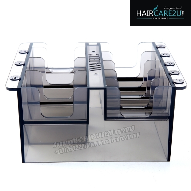 Wahl Attachment Storage Container 3.jpg