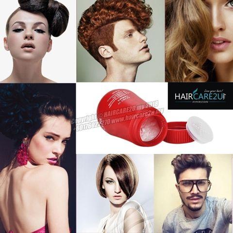 Schwarzkopf OSiS Dust It Mattifying Volume Hair Powder 4.jpg