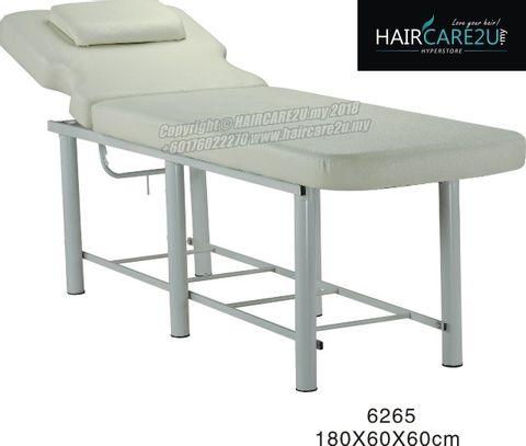 FM2311 Beauty Facial Massage Bed.jpg