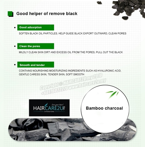 BIOAQUA Charcoal Black Mask Nose Facial Blackhead Remover 9.jpg