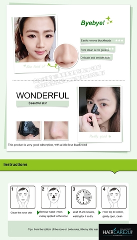 BIOAQUA Charcoal Black Mask Nose Facial Blackhead Remover 10.jpg