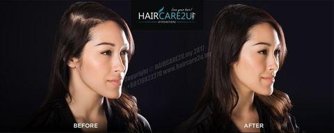 22g Dexe Hair Buiding Fibers 17.jpg