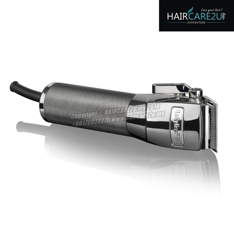 Babyliss FX880 Barber Salon Professional Super Pivot Motor Hair Clipper 2.jpg