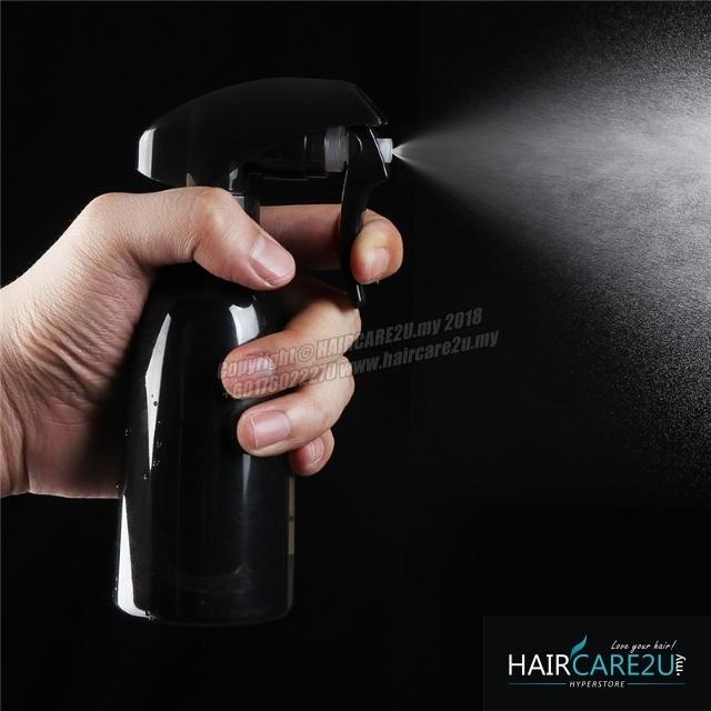 200ml Hairdressing Barber Salon Inverted Spray Bottle Water Sprayer Empty Refillable Bottle 7.jpg