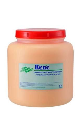 7LB Rene Intensive Protein Treatment Cream.jpg