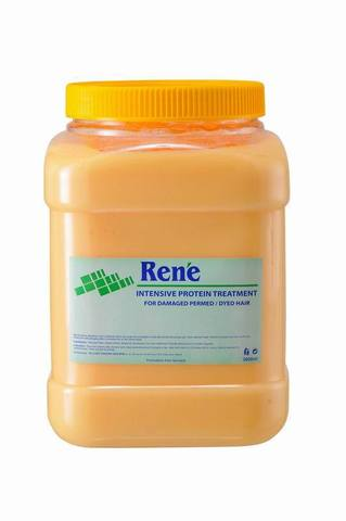 3kg Rene Intensive Protein Treatment Cream.jpg