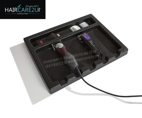 Wahl Professional Barber Tray Black #3460 2.jpg