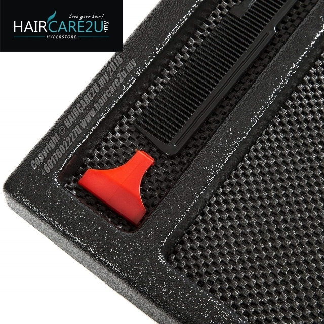Wahl Professional Barber Tray Black #3460 5.jpg