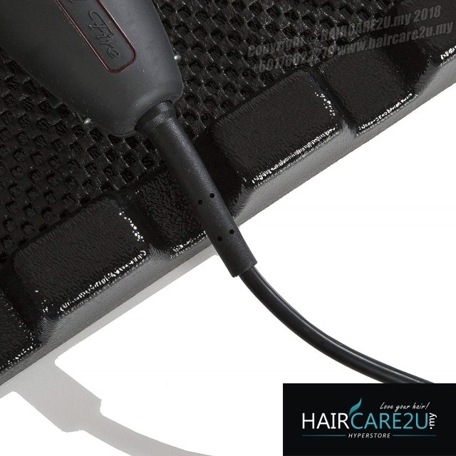 Wahl Professional Barber Tray Black #3460 6.jpg