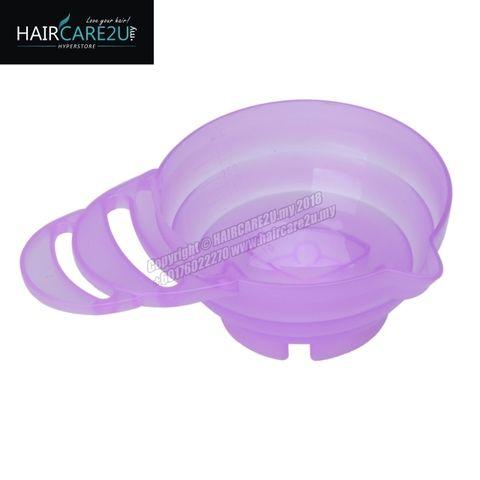 GS Hair Dye Bowl 2.jpg