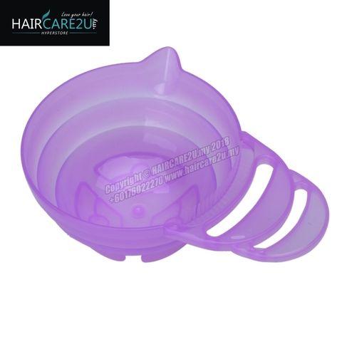 GS Hair Dye Bowl 3.jpg
