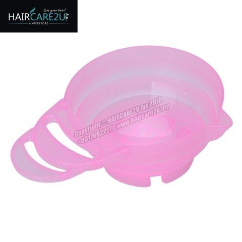 GS Hair Dye Bowl 4.jpg