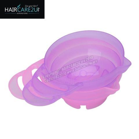 GS Hair Dye Bowl 6.jpg