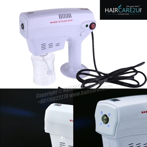 Nano Steam Gun Micro Mist Salon Treatment Hair Steamer Machine 2.jpg