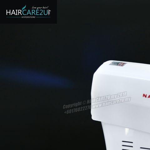 Nano Steam Gun Micro Mist Salon Treatment Hair Steamer Machine 3.jpg