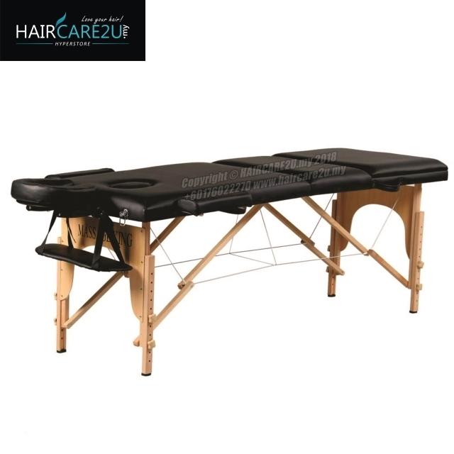 Massage King Portable Wooden Backrest Adjustable Folding Bed Table 12.jpg