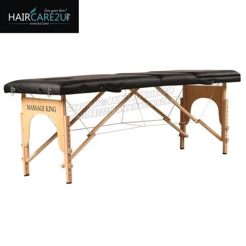Massage King Portable Wooden Backrest Adjustable Folding Bed Table 13.jpg