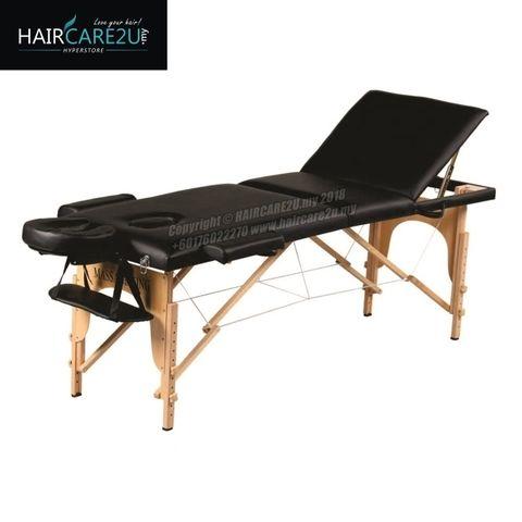 Massage King Portable Wooden Backrest Adjustable Folding Bed Table.jpg