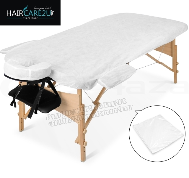 MassageKing Portable Massage Table Bed Sheet Cover.jpg