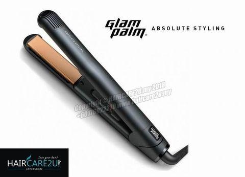 GlamPalm GP201AS Straightener Iron.jpg