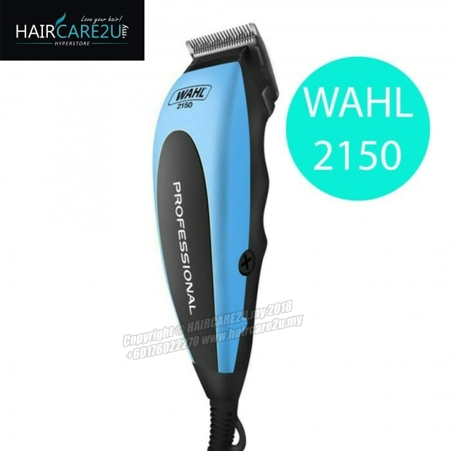 Wahl 2150 Professional Heavy Duty Hair Clipper 3.jpg
