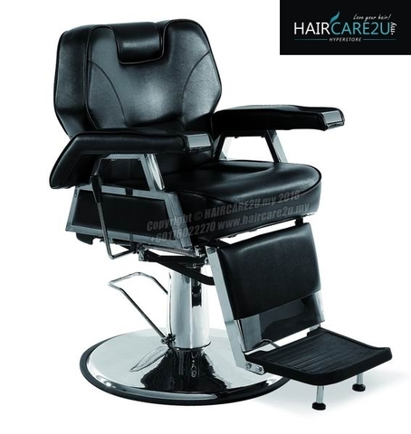 Royal Kingston HL-31307-E Hydraulic Recline Heavy Duty Barber Chair.jpg