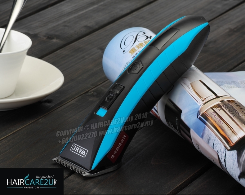 Wahl 2226 Hair Clipper 2.jpg