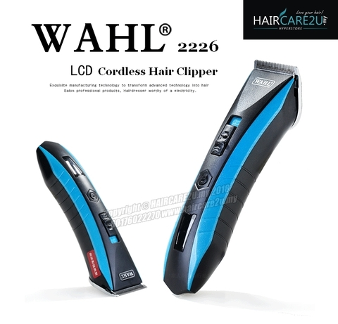 Wahl 2226 Hair Clipper 5.jpg