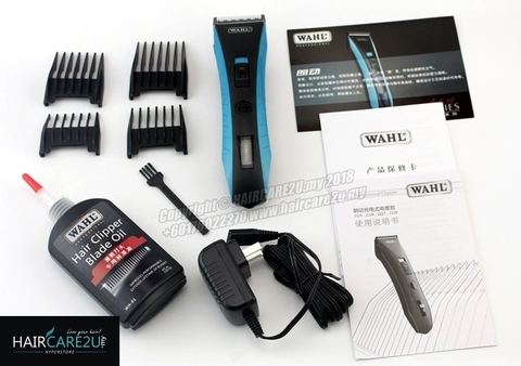 Wahl 2226 Hair Clipper 9.jpg