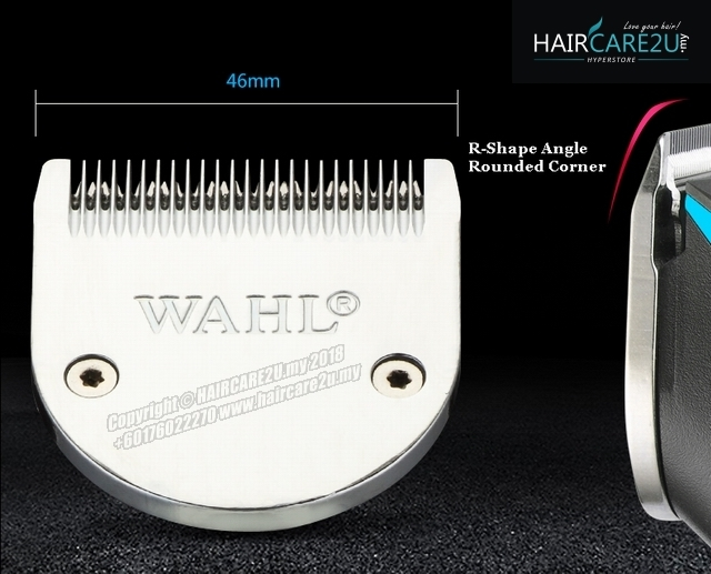 Wahl 2226 Hair Clipper 19.jpg