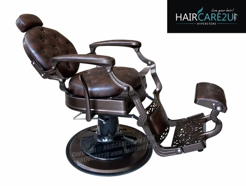 Royal Kingston HC31839-E Hydraulic Heavy Duty Emperor Barber Chair 2.jpg