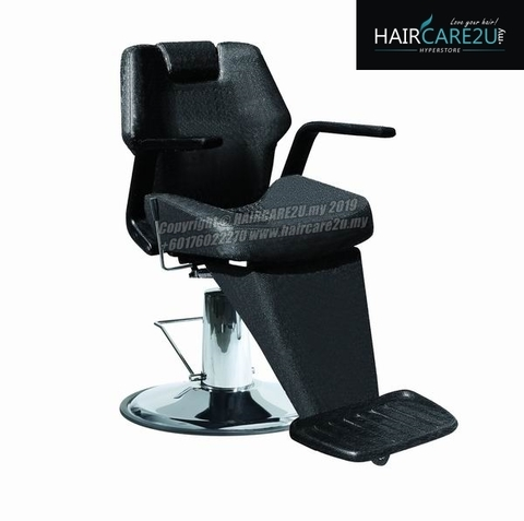 HL31251-I Barber Chair.jpg