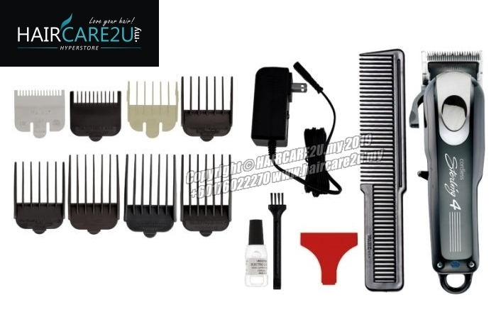 Wahl 8481 Cordless Sterling 4 Lithium-Ion Hair Clipper 3.jpg