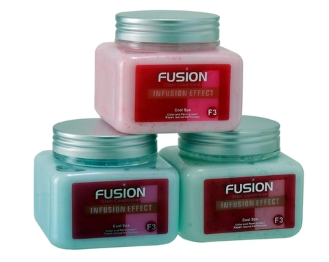 300ml Fusion Glam Conditioner for Hair.jpg