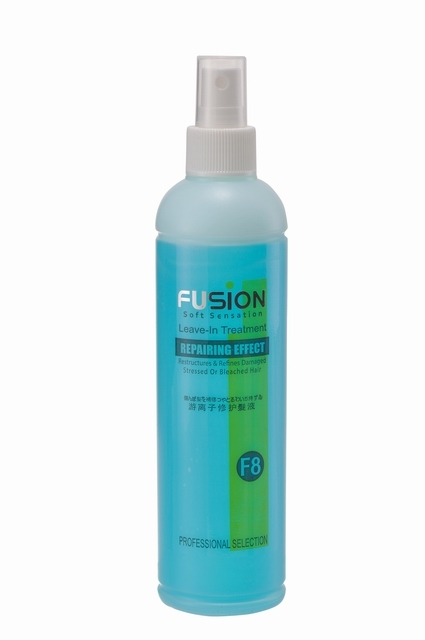 315ml Fusion Leave-In Treatment Spray for Hair.jpg
