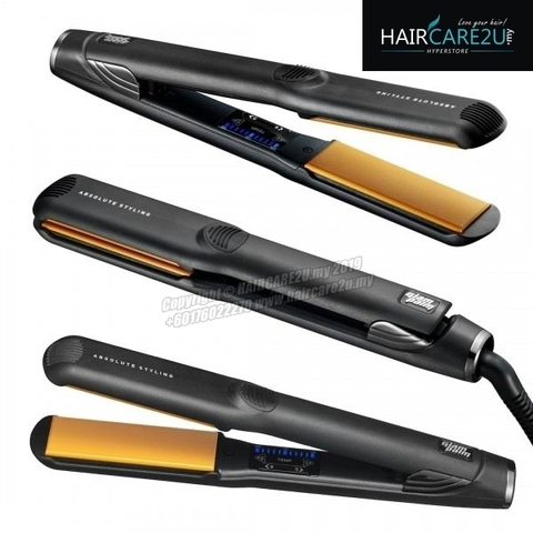 GlamPalm GP313AL Straightener Iron 6.jpg