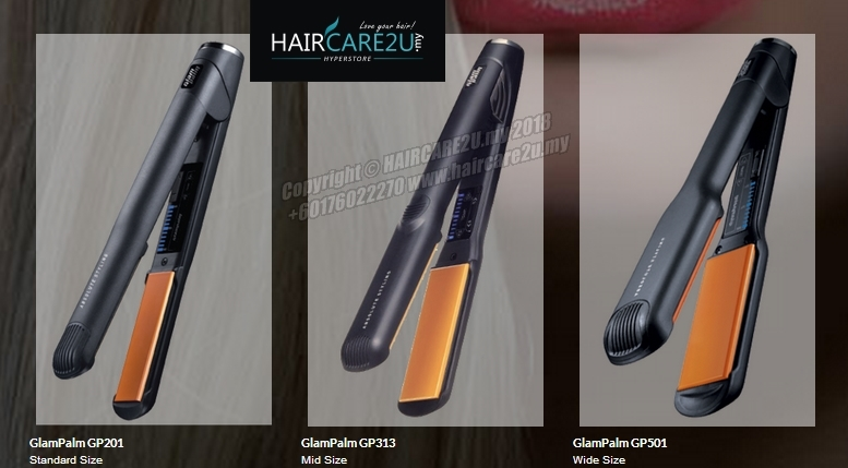 GlamPalm Straightener Iron.jpg