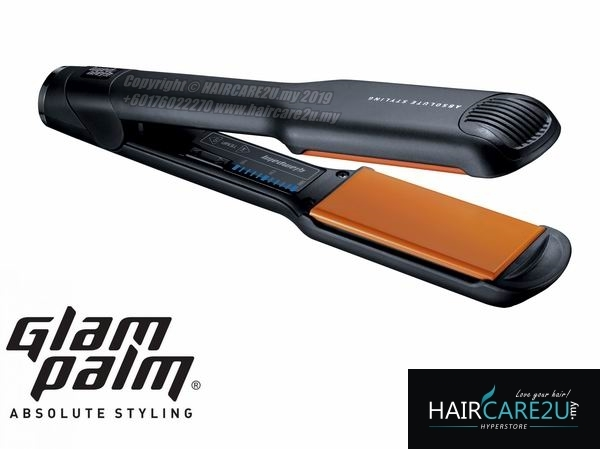 GlamPalm GP501BL Straightener Iron.jpg