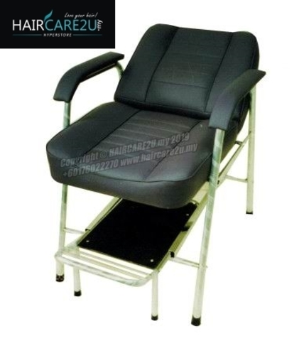 A3 Barber Salon Shampoo Bed Washing Chair.jpg