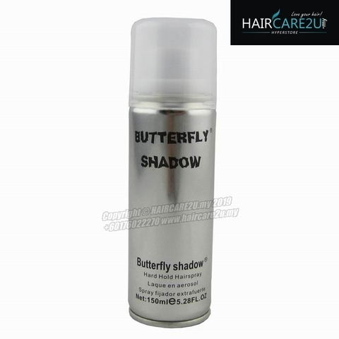 150ml Butterfly Shadow Hair Spray 1.jpg