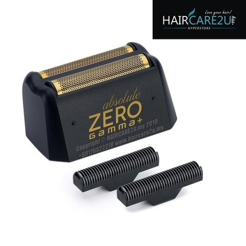 Gamma+ Absolute Zero Cordless Foil Shaver Finishing Tool 6.jpg