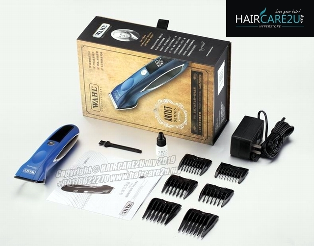 Wahl 2235 Professional Cordless Hair Clipper 20.jpg