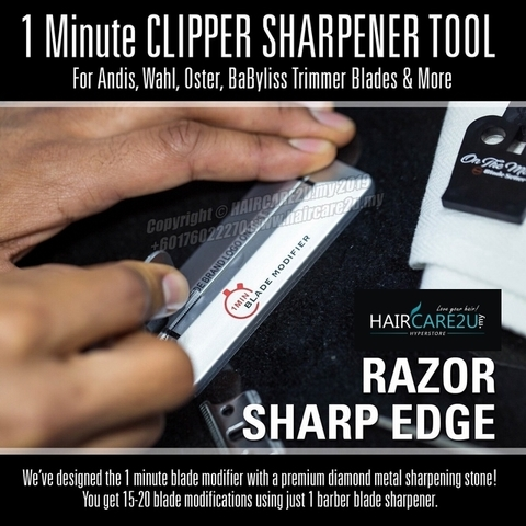 The Rich Barber 1 Min Blade Modifier 3.jpg