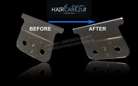 The Rich Barber 1 Min Blade Modifier 5.jpg