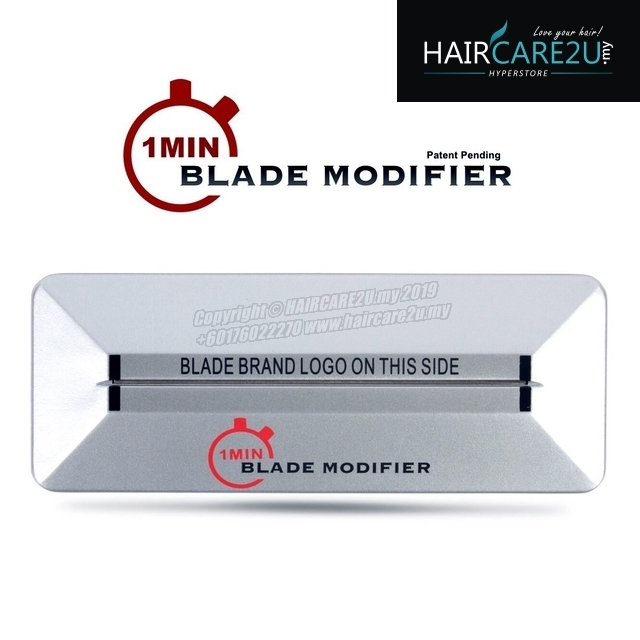 The Rich Barber 1 Min Blade Modifier.jpg