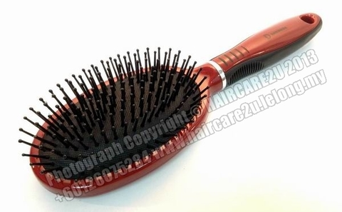 SD9551_Oval_Paddle_Brush.jpg