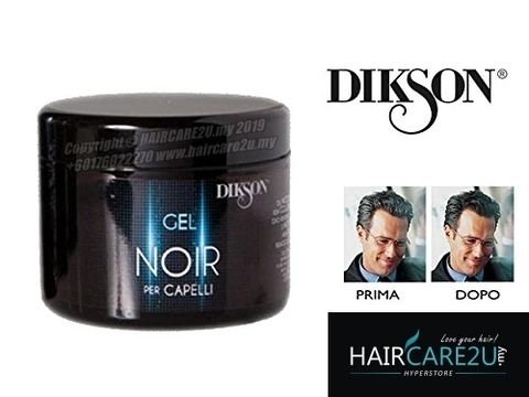 500ml Dikson Barber Pole Gel 2.jpg