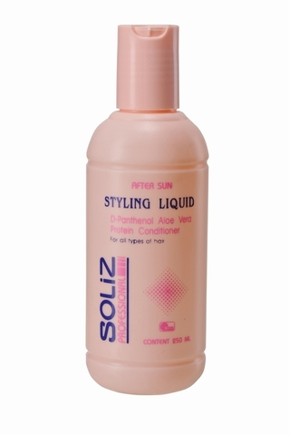 250ml Soliz Hair Styling Liquid.jpg