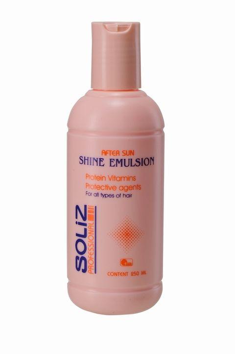 250ml Soliz Shine Emulsion Hair Cream.jpg