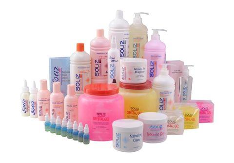 Soliz Group Hair Products.JPG